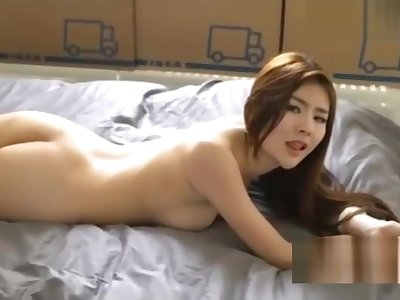 Chinese Pinoy Parcel out Sex