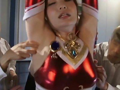 japanese heroin4