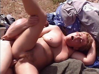 Porn Variety Four Platoon