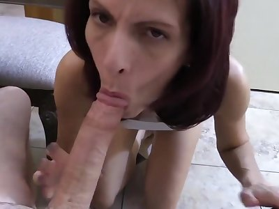 Anorectic wife is fucking a man who isnt her husband and procurement ready to withstand an orgasm