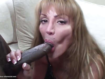 Crazy Adult Video Blonde Exclusive Exotic Will Enslaves Your Mind