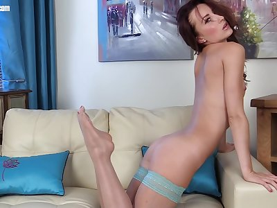 Sophia Smith - 02