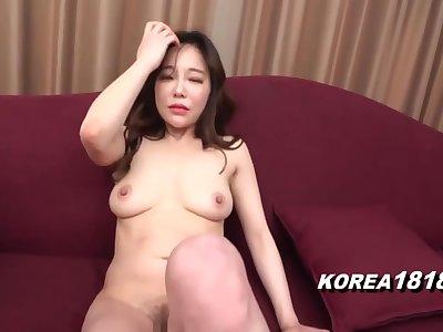 Korean Slut Loves Making out Japanese Men
