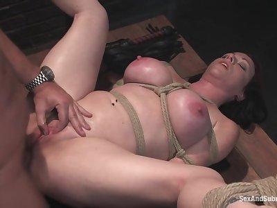Hot Porn Skirt Kylie Ireland Bdsm Scene